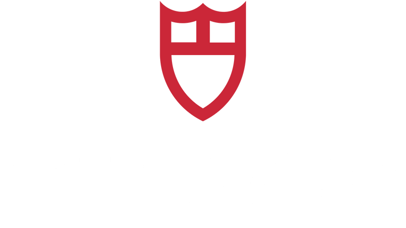 Tudor_logo.png