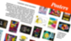Website Pages Posters-01.png