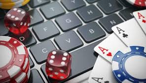 LEGALITY OF INDIA'S ONLINE GAMING APPS IN LIGHT OF ITS GAMBLING LAWS