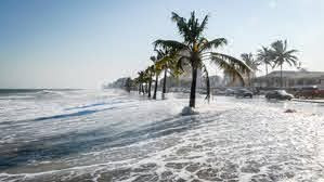 THE RISING SEA LEVELS, INTERNATIONAL LAW ANDTHE GLOBAL COMMUNITY