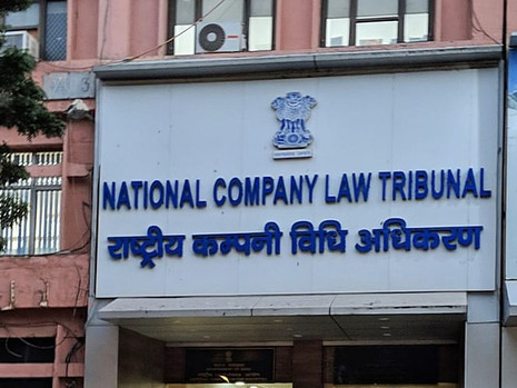 EXPLORING THE INHERENT POWER VESTED WITH NCLT/NCLAT VIS-À-VIS IBC