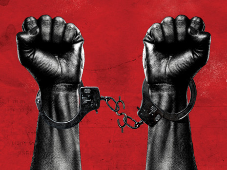 INDIA NEEDS A STRINGENT LAW FOR THE WRONGLY IMPRISONED AND CONVICTED