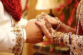 FALSE PROMISE OF MARRIAGE AND SEXUAL INTERCOURSE: A JUDICIAL ANALYSIS
