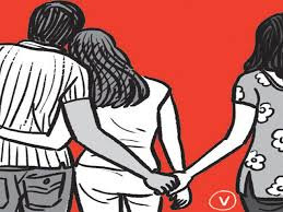 ADULTERY IN INDIA: FROM DISCRIMINATORY TO GENDER-NEUTRAL LAW