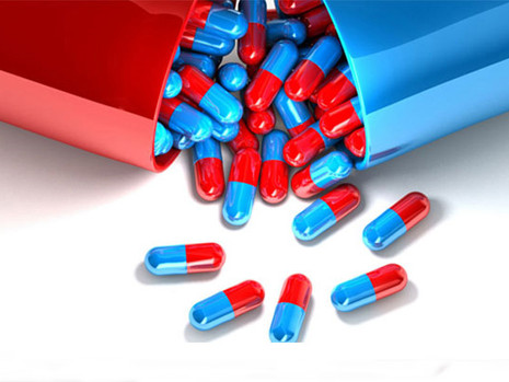 EFFICACY IN PHARMACEUTICAL PRODUCTS: NOVARTIS AG v. UNION OF INDIA