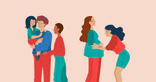 OBSCURE LINES BETWEEN GENDER, REPRODUCTION AND THE LAW:LGBT COMMUNITY AND THEIR RIGHT TO PARENTHOOD