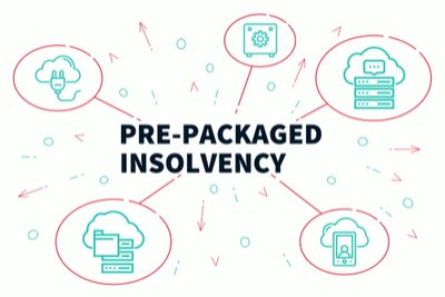 PRE-PACKAGED INSOLVENCY FOR MSMES: IS IT THE RIGHT TIME?