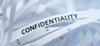 CONFIDENTIALITY IN THE INDIAN ARBITRATION ACT – A HALF-HEARTED ATTEMPT?