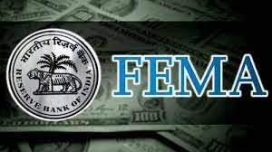 THE ROLE OF FEMA (NON-DEBT INSTRUMENT) (2nd) RULES, 2021 IN THE AGGRANDIZING OF FDI IN THE INSURANCE