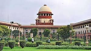 SUPREME COURT AND COVID-19: A TALE TO REMEMBER FOR AGES
