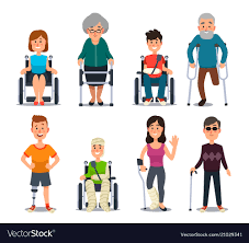 RIGHTS OF PERSONS WITH DISABILITIES ACT, 2016: HOW FAR DOES IT SERVE THE PURPOSE?