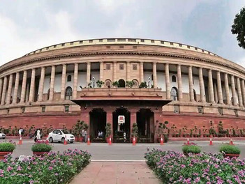 Rule or Reign by the Centre: The Government of NCT of Delhi (Amendment) Bill, 2021