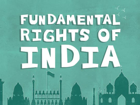 WAIVER OF FUNDAMENTAL RIGHTS: ANALYSIS AND CHALLENGES