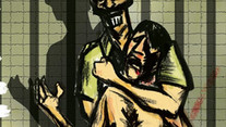 CUSTODIAL DEATH: BY THE CUSTODIANS OF LAW