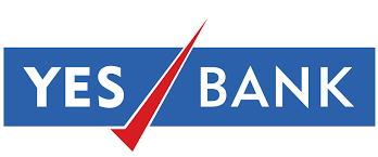 DECODING THE YES BANK SCAM AND ITS LEGAL ISSUES
