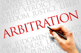 THE PREPOSITIVE CASE OF ARBITRATION IN CENTROTRADE V. HINDUSTAN COOPER LIMITED (2020)