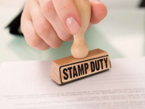 THE STAMP DUTY SPIEL: IS 'ONE NATION, ONE STAMP DUTY' A SOLUTION TO THE RIGMAROLE?