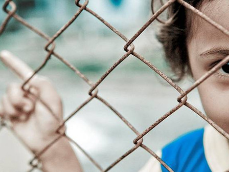 FREEING UNACCOMPANIED CHILDREN FROM DETENTION: A VICTORY BUT THE OBJECTIVE IS STILL FAR AWAY