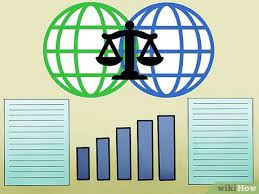 UTILITY OF SOFT LAWS IN INTERNATIONAL AND DOMESTIC JUSTICE