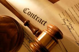 A Critique of the 'Receipt Rule' in Indian Contract Law