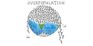 POPULATION REGULATION BILL, 2019: NEED OF THE HOUR