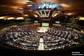 ADDITIONAL PROTOCOL TO THE OVIEDO CONVENTION: A DISOBLIGING DEFIANCE OF HUMAN RIGHTS?