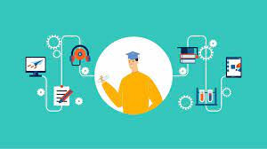 EMERGENCE OF LATEST SLANT OF EDUCATION SECTOR: A GATEWAY OF ACCESS TO NEW TECHNOLOGY AMIDST PANDEMIC