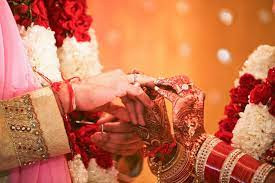 EVOLUTION OF HINDU MARRIAGE LAWS TOWARDS LIBERALISATION