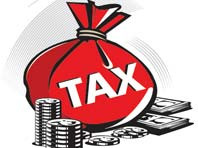 ANALYSING THE GST ACT: THE LACUNA IT HOLDS ON PRE-ARREST BAIL