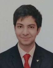 IRALR Profile Picture.jpeg