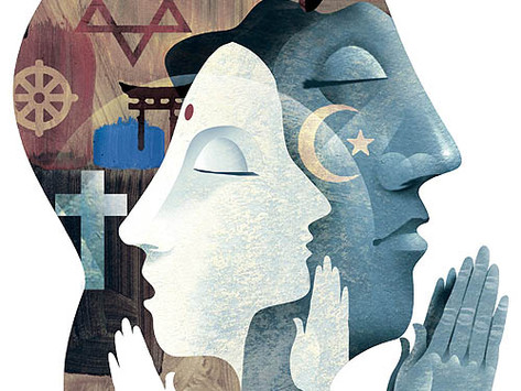 RIGHT TO HEALTH V. FREEDOM OF RELIGION- AN ANALYSIS OF OPENING OF RELIGIOUS INSTITUTIONS IN PRESENT