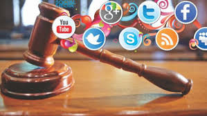 THE VICE OF MEDIA TRIAL: NEED FOR A LEGISLATIVE SOLUTION