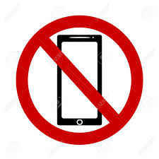 BAN ON THE CHINESE MOBILE APPLICATIONS IN INDIA: AN OVERVIEW
