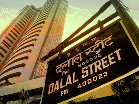 The Emergence of the Social Stock Exchange in India