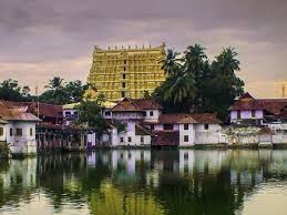 FREEING THE HINDU TEMPLES: A CRITICAL ANALYSIS OF THE SC'S DECISION IN PADMANABHASWAMY TEMPLE ISSUE