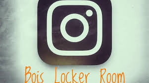 """BOIS LOCKER ROOM CASE"": THROUGH THE EYES OF LAW"