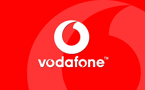 ANALYSIS OF THE VODAFONE TAX CASE AND ITS IMPACT ON INDIAN INVESTMENT ENVIRONMENT