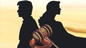 RESTITUTION OF CONJUGAL RIGHTS IN HINDU LAW