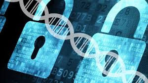 PRIVACY RIGHTS AND DNA TECHNOLOGY REGULATION BILL, 2019
