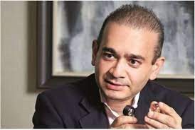 NIRAV MODI'S EXTRADITION: IS THE MAGISTRATE COURT'S JUDGEMENT A RAY OF HOPE?