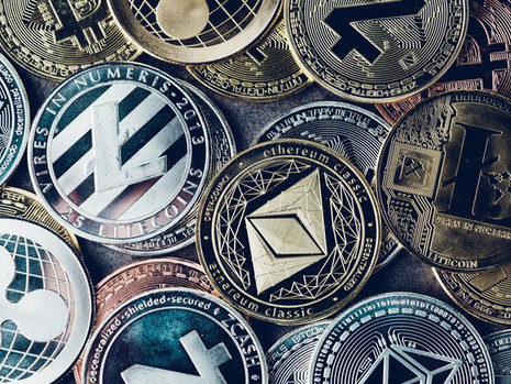 CRYPTO CURRENCY AND THE CURRENT STANCE OF THE GOVERNMENT: REGULATION AND ITS SCOPE