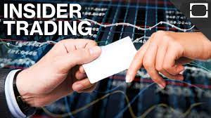 REVAMPING THE INSIDER TRADING LAWS: A NECESSITY?