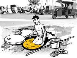 HOW EFFECTIVE IS THE LEGISLATION PROHIBITING MANUAL SCAVENGING IN INDIA?