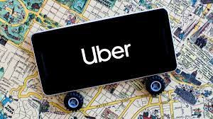 DRIVING TOWARDS A BETTER FUTURE: LEGAL IMPLICATIONS OF UK'S UBER JUDGMENT IN INDIA