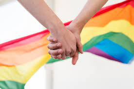 CENTRE REFUSES TO RECOGNISE SAME-SEX MARRIAGES: THE CHIMERICAL DREAM OF EQUALITY BEFORE LAW
