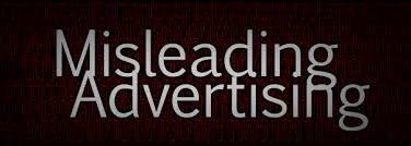 MISLEADING ADVERTISEMENTS DURING COVID-19: URGENT NEED FOR REFORM IN RESOLUTION PROCEDURE