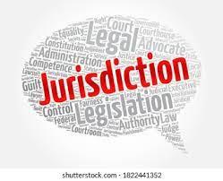 JURISDICTION IN TRADEMARK LITIGATION