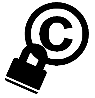 EMERGING TRENDS IN DIGITAL COPYRIGHT LAW