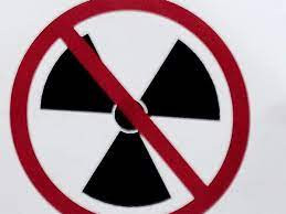 NUCLEAR DISARMAMENT SANS DETERMINATIONS