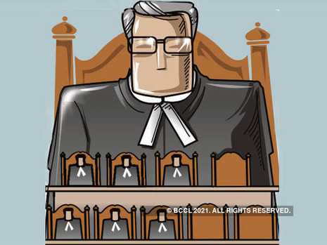 RETHINKING THE JUDICIAL APPOINTMENTS IN THE INDIAN CONSTITUTION
